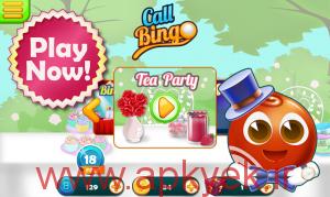 دانلود بازی ماجرایی Call Bingo v1.0.3 اندروید