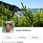 دانلود نرمافزار فیسبوک Facebook 27.0.0.25.15 اندروید