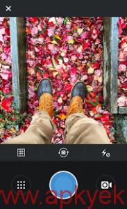 دانلود نرمافزار انیستاگرام Instagram v6.16.0 اندروید