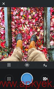 دانلود نرمافزار انیستاگرام Instagram 10.28.0 اندروید