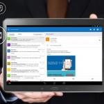 دانلود نرمافزار مدیریت چند ایمیل Microsoft Outlook Preview 1.0.4 اندروید