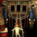 دانلود بازی راهآهن راش Rail Rush 1.9.4 اندروید