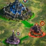 دانلود بازی استراتژیکی Stormfall: Rise of Balur 1.66.0 اندروید