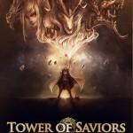 دانلود بازی استراتژیکی Tower of Saviors 8.11 اندروید