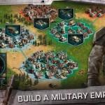 دانلود بازی جنگ ملت ها War of Nations 1.9.9 اندروید
