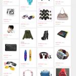 دانلود نرمافزار فروشگاه علی بابا AliExpress Shopping App 3.9.3 اندروید