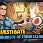 دانلود بازی ماجراجویی پرونده جنایی Criminal Case 2.4.2 اندروید