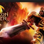 دانلود بازی ماموریت زندان هانتر Dungeon Hunter 5 v1.1.0j اندروید مود شده پول بی نهایت