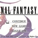 دانلود بازی فینال فانتزی Final Fantasy IV 1.4.0 اندروید مود شده