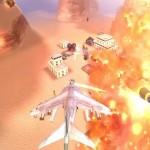 دانلود بازی حمله هلیکوپتر GUNSHIP BATTLE : Helicopter 3D v1.3.5 اندروید