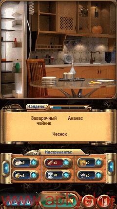 دانلود بازی خانه مرموز Mysterious House v1.1.94 اندروید مود شده و پول بی نهایت