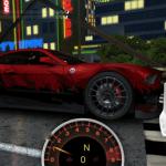 دانلود بازی مسابقه ماشین شیفت Perfect Shift v1.0.1.6692 اندروید