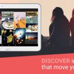 دانلود نرمافزار ویرایشگر حرفه ای تصاویر PicsArt - Photo Studio 5.1.3 اندروید