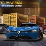 دانلود بازی ماشین جنگی Racing Rivals 3.2.1 اندروید