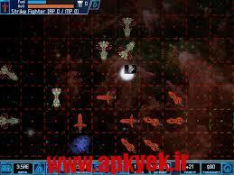 دانلود بازی ستارگان خشن Star Traders 4X Empires Elite 2.2.3 اندروید