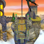 دانلود بازی فرار از معبد Temple Run 2 v1.14 اندروید