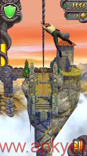دانلود بازی فرار از معبد Temple Run 2 1.17 اندروید مود شده