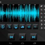 دانلود نرمافزار ضبط صدای حرفه ای Voice PRO 3.3.8 اندروید مود و پچ شده