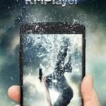 دانلود نرمافزار کی ام پلیر KMPlayer v1.4.5 اندروید