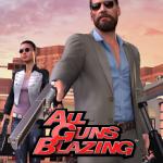 دانلود بازی تمامی اسلحه ها All Guns Blazing v1.402 اندروید مگا مود شده