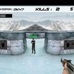 دانلود بازی ارتش تیر اندازی Army Shooting Games v1.2.5 اندروید