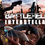 دانلود بازی میدان جنگ Battlefield Interstella BFI_1.0.2 اندروید