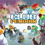 دانلود بازی Club Penguin 1.6.5 اندروید