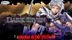 دانلود بازی هفت تیر Dark Seven 1.1.0g اندروید