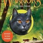 دانلود بازی جادوی رزمندگان Dawn of Warriors 1.0.2 اندروید
