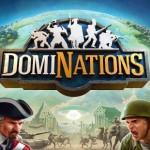 دانلود بازی DomiNations 1.2.53 اندروید