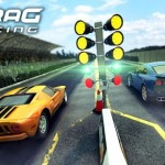 دانلود بازی مسابقات دراگ Drag Racing v1.6.28 اندروید مود شده