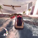 دانلود بازی قایق موتوری Driver Speedboat Paradise v1.1.0 اندروید مود شده