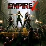 دانلود بازی امپراتوری زامبی Empire Z 0.4.3 اندروید