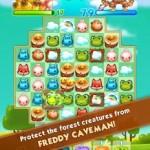 دانلود بازی مبارزه ای Forest Mania™ 3.0.0 اندروید