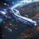 دانلود بازی امپراتور کهکشان Galaxy Empire 1.9.21 اندروید