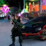 دانلود بازی گرافیکی گانگستر ویگاس Gangstar Vegas v1.8.1a اندروید مود پول و vip افلاین
