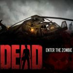دانلود بازی در راه مردن Into the Dead v1.13.1 اندروید