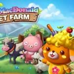 دانلود بازی پت مزرعه Old MacDonald Pet Farm v1.7.1 اندروید مود شده