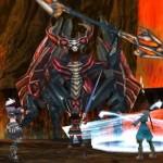 دانلود بازی آنلاین ایرونا RPG IRUNA Online MMORPG 2.7.3E اندروید