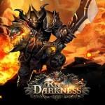 دانلود بازی ظهور تاریکی Rise of Darkness 1.2.32309 اندروید