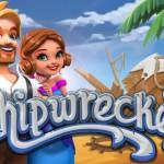 دانلود بازی جزیره گم شده Shipwrecked: Lost Island v2.9.4 اندروید