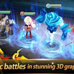 دانلود بازی مامورین جنگ Summoners War 1.5.4 اندروید