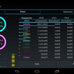 دانلود نرمافزار مدیریت گوشی System Tuner Pro v3.6 اندروید