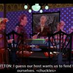دانلود بازی گرافیکی The 7th Guest: Remastered v1.0.0.5 اندروید