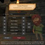 دانلود بازی زندانی TinyKeep 2.2 اندروید