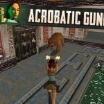 دانلود بازی توم ریدر من Tomb Raider I v1.0.20RC اندروید