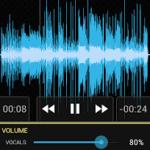 دانلود نرمافزار ضبط حرفه ای صدا Tune Me v2.1.8 build 85 اندروید