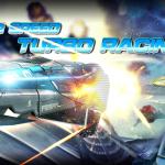 دانلود بازی ستاره سرعت Star Speed: Turbo Racing II 1.3 اندروید