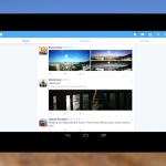 دانلود نرمافزار تویتر Twitter For Android 5.55.0 اندروید