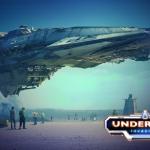 دانلود بازی زیر اتش Under Fire: Invasion 1.3.06 اندروید